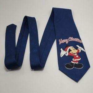 Tie by Disney
